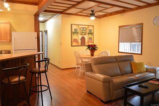 Photo 22: 4431 Burde St in : PA Port Alberni House for sale (Port Alberni)  : MLS®# 861760