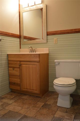 Photo 10: 4431 Burde St in : PA Port Alberni House for sale (Port Alberni)  : MLS®# 861760