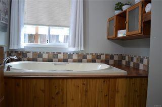 Photo 7: 4431 Burde St in : PA Port Alberni House for sale (Port Alberni)  : MLS®# 861760