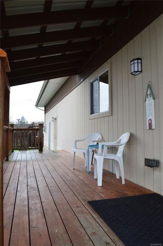 Photo 28: 4431 Burde St in : PA Port Alberni House for sale (Port Alberni)  : MLS®# 861760