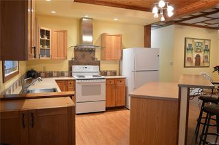 Photo 23: 4431 Burde St in : PA Port Alberni House for sale (Port Alberni)  : MLS®# 861760