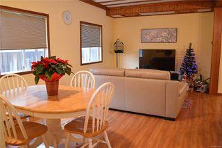 Photo 13: 4431 Burde St in : PA Port Alberni House for sale (Port Alberni)  : MLS®# 861760
