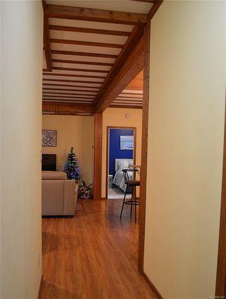 Photo 27: 4431 Burde St in : PA Port Alberni House for sale (Port Alberni)  : MLS®# 861760
