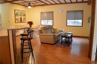 Photo 16: 4431 Burde St in : PA Port Alberni House for sale (Port Alberni)  : MLS®# 861760