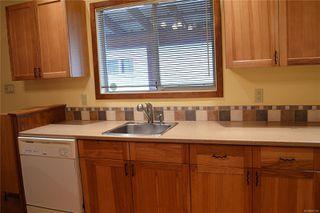 Photo 15: 4431 Burde St in : PA Port Alberni House for sale (Port Alberni)  : MLS®# 861760