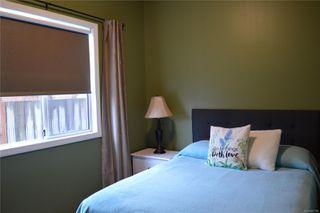 Photo 8: 4431 Burde St in : PA Port Alberni House for sale (Port Alberni)  : MLS®# 861760