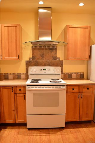 Photo 25: 4431 Burde St in : PA Port Alberni House for sale (Port Alberni)  : MLS®# 861760