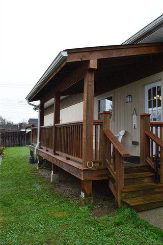 Photo 29: 4431 Burde St in : PA Port Alberni House for sale (Port Alberni)  : MLS®# 861760