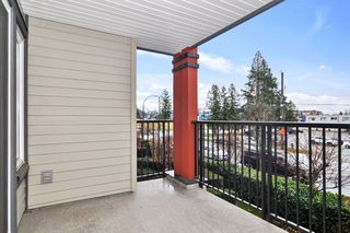 "Photo 15: 216 12075 EDGE Street in Maple Ridge: East Central Condo for sale in ""EDGE ON EDGE"" : MLS®# R2525269"