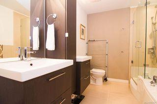 Photo 14: 316 2871 Jacklin Rd in : La Langford Proper Condo for sale (Langford)  : MLS®# 862667