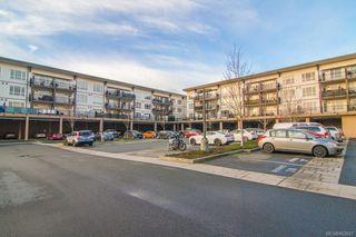 Photo 3: 316 2871 Jacklin Rd in : La Langford Proper Condo for sale (Langford)  : MLS®# 862667