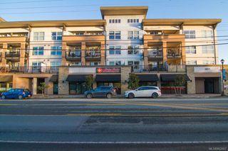 Photo 2: 316 2871 Jacklin Rd in : La Langford Proper Condo for sale (Langford)  : MLS®# 862667