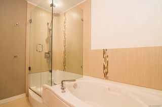 Photo 15: 316 2871 Jacklin Rd in : La Langford Proper Condo for sale (Langford)  : MLS®# 862667