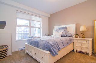 Photo 13: 316 2871 Jacklin Rd in : La Langford Proper Condo for sale (Langford)  : MLS®# 862667