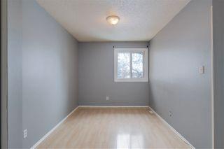 Photo 18: 3 14120 80 Street in Edmonton: Zone 02 Townhouse for sale : MLS®# E4223268