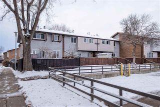 Photo 3: 3 14120 80 Street in Edmonton: Zone 02 Townhouse for sale : MLS®# E4223268
