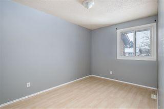 Photo 17: 3 14120 80 Street in Edmonton: Zone 02 Townhouse for sale : MLS®# E4223268