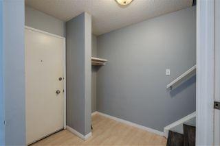 Photo 7: 3 14120 80 Street in Edmonton: Zone 02 Townhouse for sale : MLS®# E4223268