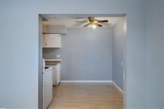 Photo 11: 3 14120 80 Street in Edmonton: Zone 02 Townhouse for sale : MLS®# E4223268