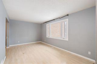 Photo 8: 3 14120 80 Street in Edmonton: Zone 02 Townhouse for sale : MLS®# E4223268