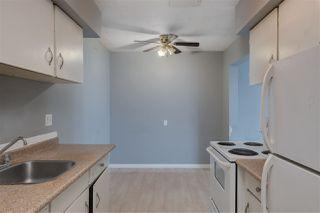 Photo 14: 3 14120 80 Street in Edmonton: Zone 02 Townhouse for sale : MLS®# E4223268