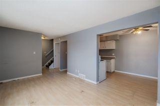 Photo 10: 3 14120 80 Street in Edmonton: Zone 02 Townhouse for sale : MLS®# E4223268