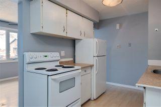 Photo 13: 3 14120 80 Street in Edmonton: Zone 02 Townhouse for sale : MLS®# E4223268