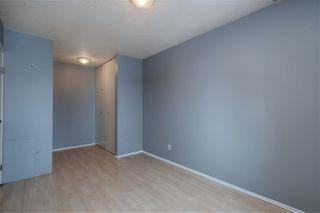 Photo 19: 3 14120 80 Street in Edmonton: Zone 02 Townhouse for sale : MLS®# E4223268