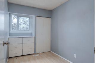 Photo 15: 3 14120 80 Street in Edmonton: Zone 02 Townhouse for sale : MLS®# E4223268