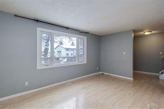 Photo 9: 3 14120 80 Street in Edmonton: Zone 02 Townhouse for sale : MLS®# E4223268