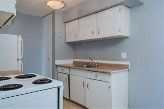 Photo 12: 3 14120 80 Street in Edmonton: Zone 02 Townhouse for sale : MLS®# E4223268