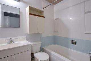 Photo 20: 3 14120 80 Street in Edmonton: Zone 02 Townhouse for sale : MLS®# E4223268