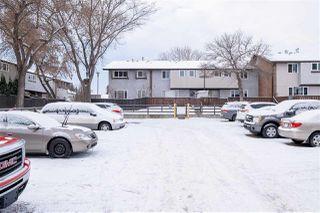 Photo 2: 3 14120 80 Street in Edmonton: Zone 02 Townhouse for sale : MLS®# E4223268