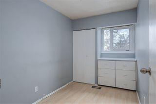 Photo 16: 3 14120 80 Street in Edmonton: Zone 02 Townhouse for sale : MLS®# E4223268