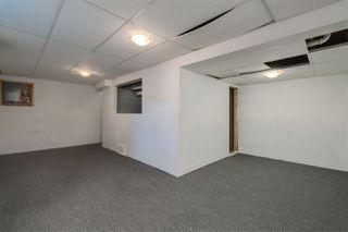 Photo 23: 3 14120 80 Street in Edmonton: Zone 02 Townhouse for sale : MLS®# E4223268