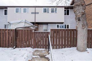 Photo 5: 3 14120 80 Street in Edmonton: Zone 02 Townhouse for sale : MLS®# E4223268