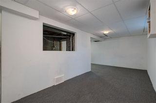 Photo 22: 3 14120 80 Street in Edmonton: Zone 02 Townhouse for sale : MLS®# E4223268