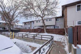 Photo 4: 3 14120 80 Street in Edmonton: Zone 02 Townhouse for sale : MLS®# E4223268