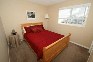 Photo 7:  in CALGARY: West Springs Residential Detached Single Family for sale (Calgary)  : MLS®# C3208401
