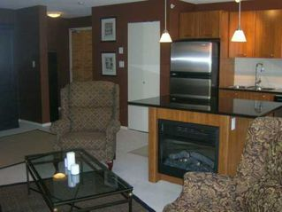 """Photo 3: 202 1199 SEYMOUR ST in Vancouver: Downtown VW Condo for sale in """"BRAVA"""" (Vancouver West)  : MLS®# V605305"""