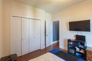 Photo 14: 61 8403 164 Avenue in Edmonton: Zone 28 Townhouse for sale : MLS®# E4165209