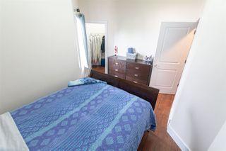 Photo 16: 61 8403 164 Avenue in Edmonton: Zone 28 Townhouse for sale : MLS®# E4165209