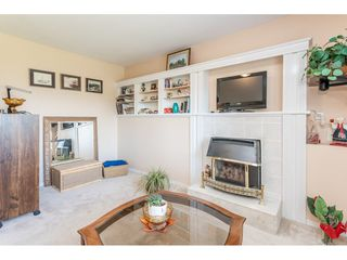 "Photo 16: 2316 MOUNTAIN Drive in Abbotsford: Abbotsford East House for sale in ""MOUNTAIN VILLAGE"" : MLS®# R2388471"