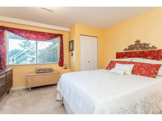 "Photo 13: 2316 MOUNTAIN Drive in Abbotsford: Abbotsford East House for sale in ""MOUNTAIN VILLAGE"" : MLS®# R2388471"