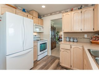 "Photo 4: 2316 MOUNTAIN Drive in Abbotsford: Abbotsford East House for sale in ""MOUNTAIN VILLAGE"" : MLS®# R2388471"
