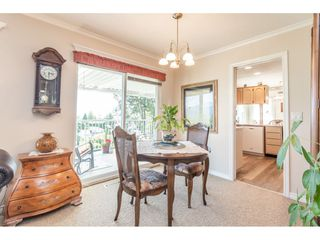 "Photo 8: 2316 MOUNTAIN Drive in Abbotsford: Abbotsford East House for sale in ""MOUNTAIN VILLAGE"" : MLS®# R2388471"