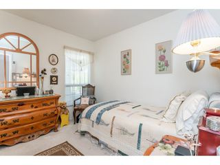 "Photo 11: 2316 MOUNTAIN Drive in Abbotsford: Abbotsford East House for sale in ""MOUNTAIN VILLAGE"" : MLS®# R2388471"