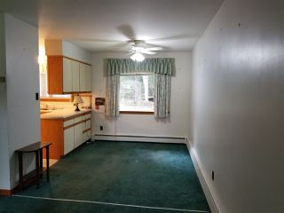 Photo 11: 74 Seventh Street in Trenton: 107-Trenton,Westville,Pictou Residential for sale (Northern Region)  : MLS®# 201922497