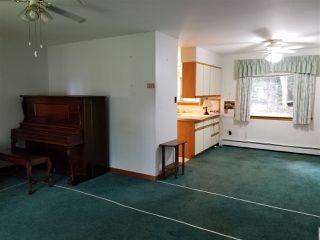 Photo 12: 74 Seventh Street in Trenton: 107-Trenton,Westville,Pictou Residential for sale (Northern Region)  : MLS®# 201922497