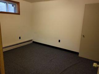 Photo 22: 74 Seventh Street in Trenton: 107-Trenton,Westville,Pictou Residential for sale (Northern Region)  : MLS®# 201922497